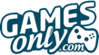 Gamesonly.com